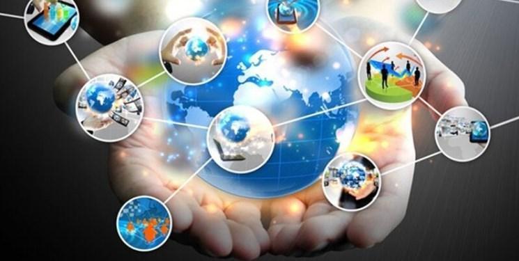 آمادگی دانشگاه علم و فرهنگ برای توسعه همکاری های علمی بین المللی