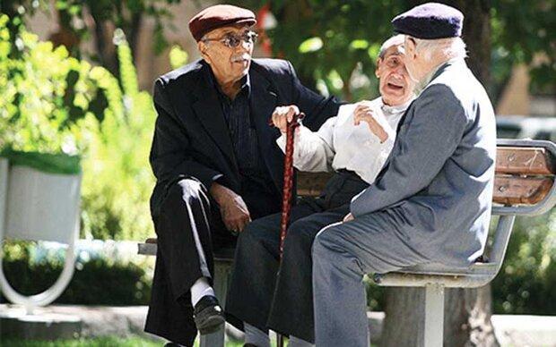 نشست تخصصی سلامت سالمندی برگزار می گردد