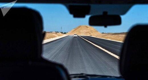 هنگام ترکیدن لاستیک خودرو در سرعت بالا چه کنیم؟