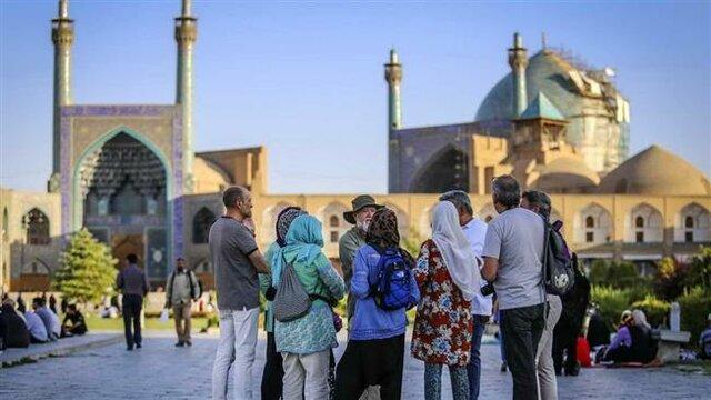 گلایه های فعالان گردشگری در اتاق بازرگانی استان