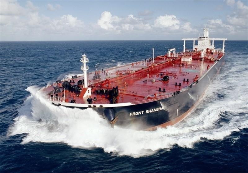 افزایش 22 درصدی صادرات نفت ایران به آسیا در ژانویه 2014