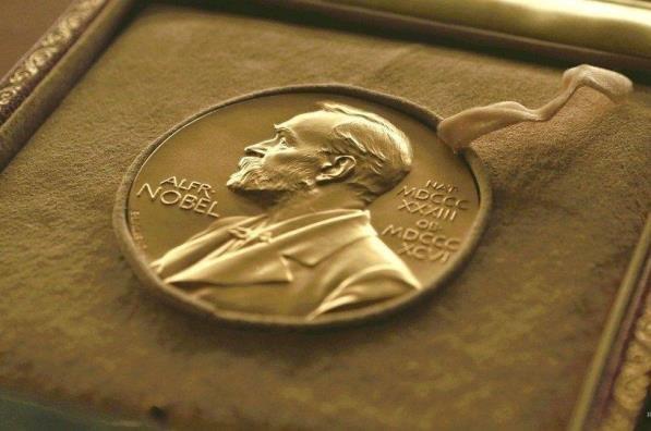 اخراج دو قاضی سوئدی جایزه نوبل به دنبال رسوایی بی سابقه