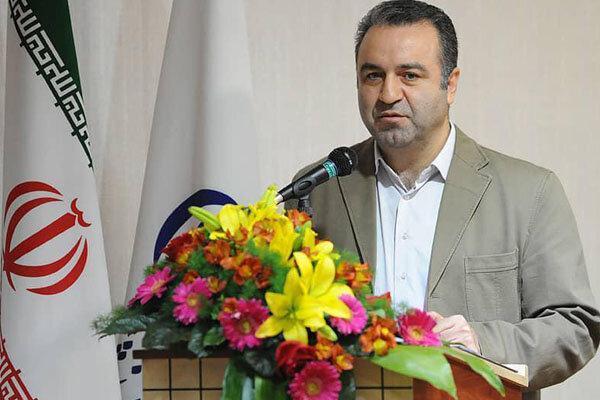 شهابی معاون فرهنگی باشگاه پرسپولیس شد