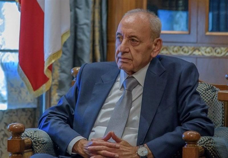 لبنان، تاکید بری بر آمادگی مجلس برای تصویب سریع بودجه، نشست اسقف ها برگزار گردید