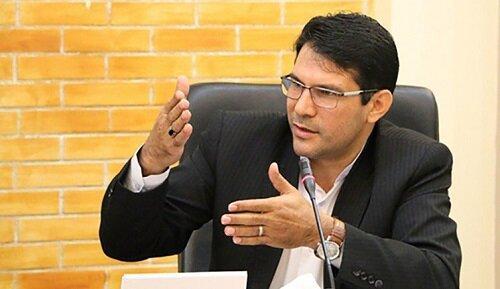 پیشرفت 56.4 درصدی پروژه های اقتصاد مقاومتی استان کرمان