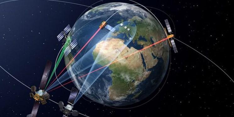 توسعه زیرساختی ماهواره ها و پرتابگر از برنامه های سازمان فضایی