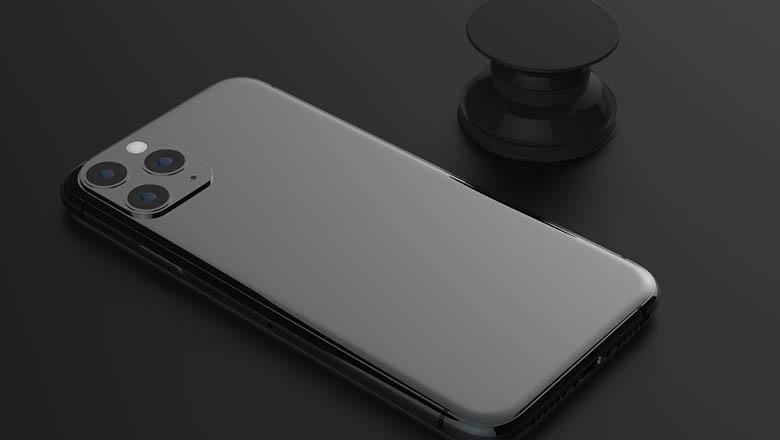 شاید آیفون 2020 بزرگ ترین ویژگی ها و بازطراحی کل دوران این گوشی را داشته باشد