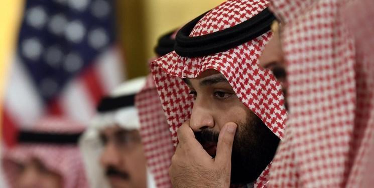 فارین پالیسی: بن سلمان قدرت سیاسی اش را به حراج گذاشته است