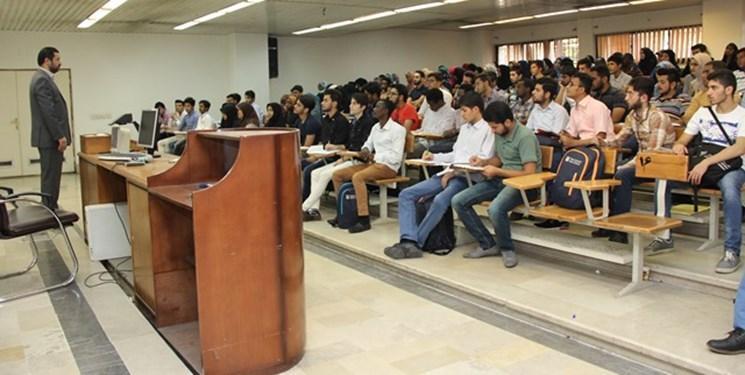 دستورالعمل تعداد واحدهای درسی دوره دکتری تخصصی دانشگاه آزاد ابلاغ شد