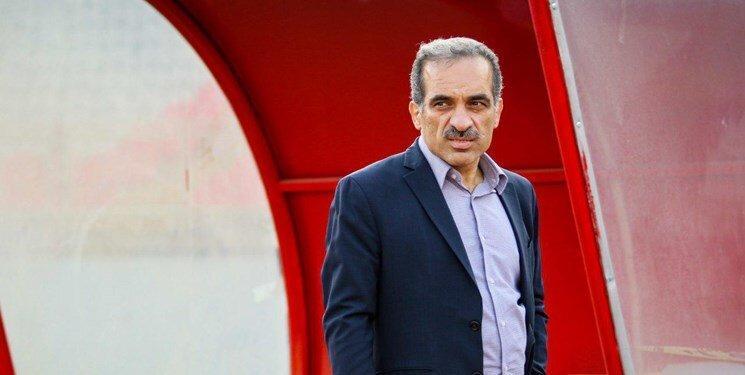 صادقیان: فدراسیون تکلیف بازی های عقب افتاده را مشخص کند