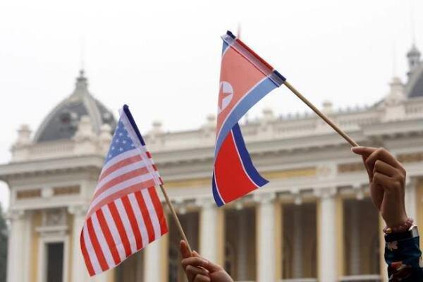 کره شمالی مهیای مواجهه با آمریکا می شود
