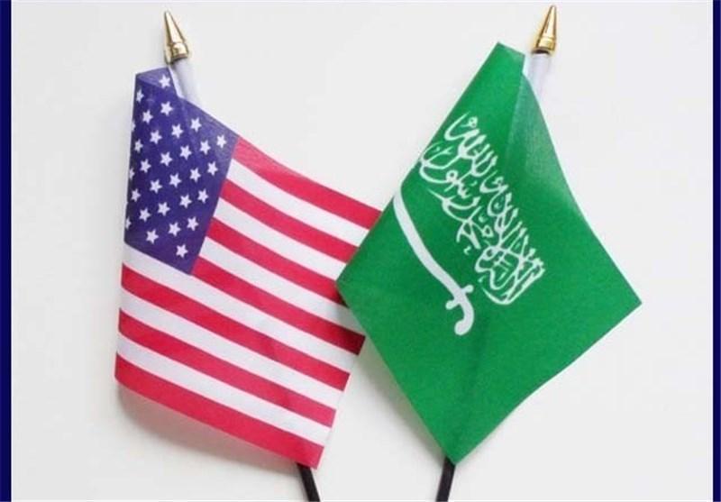 گفت وگوی وزیران خارجه آمریکا و عربستان درباره ایران و یمن