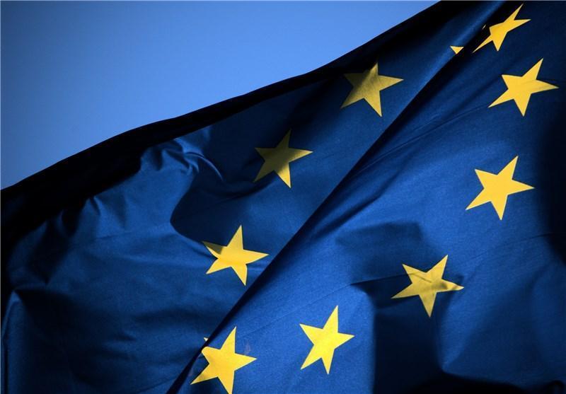 اتحادیه اروپا تحریم های روسیه را 6 ماه دیگر تمدید کرد