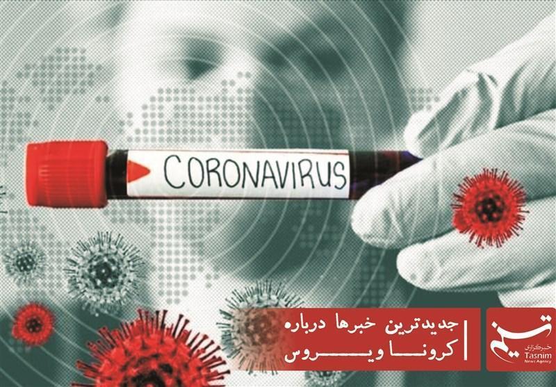 افزایش تعداد مبتلایان به ویروس کرونا در انگلیس