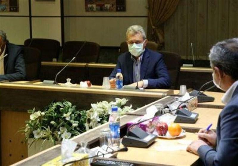 رئیس هیئت اعزامی سازمان جهانی بهداشت: مردم قم به افرادی که برای مقابله با کرونا می جنگند افتخار نمایند