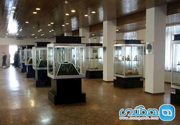اعلام تعطیلی موزه های کشور در نوروز