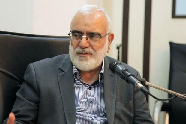 رزمایش ملی بخشش ایرانیان برگزار می گردد
