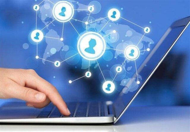 تا سرانجام امسال تمام روستاهای لرستان به شبکه ملی اطلاعات متصل خواهند شد