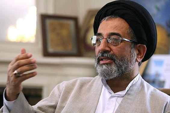 تیر خلاص موسوی لاری بر شورای تاریخ مصرف گذشته اصلاح طلبان
