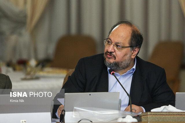 اصلاح آیین نامه اعطای تابعیت فرزندان زنان ایرانی مزدوج با مردان خارجی