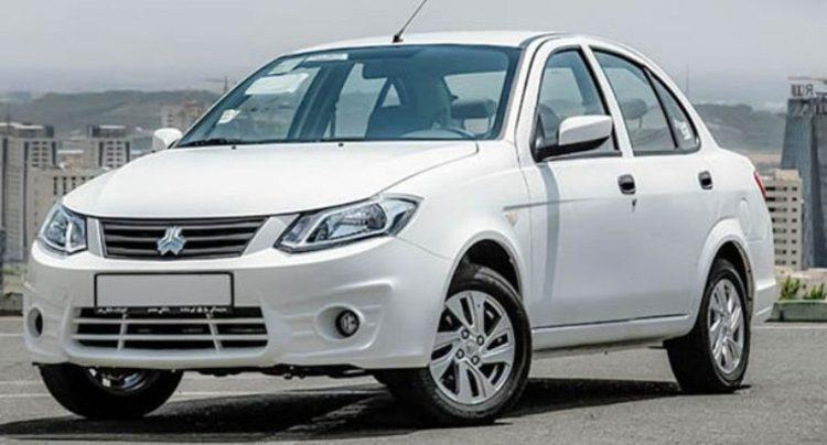 جزئیات جدید ثبت نام خودروهای سایپا ویژه عید فطر