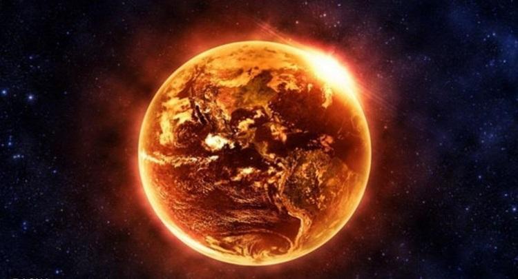 کشف نشانه های حیات در سیاره زهره؛ فسفین نشانه قطعی حیات است؟