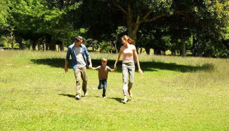 نکات بسیار کاربردی در تربیت فرزند پسر در سنین مختلف
