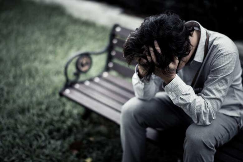 توصیه های مفید به افراد افسرده