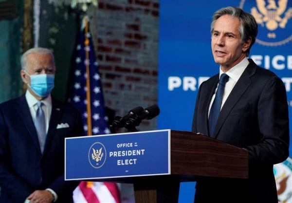 اهداف آمریکا در قفقاز و نقش ترکیه در این چارچوب